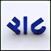RAY16's avatar