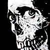 Ray4359's avatar