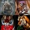 Ray534's avatar