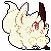 Ray898's avatar