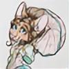 Raya-Banana's avatar
