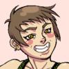 raya's avatar