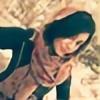 raya97's avatar