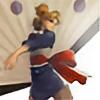 Rayaaa's avatar
