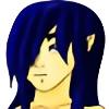 Rayace's avatar