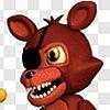 rayafake3's avatar