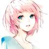 rayakuchenova's avatar