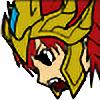 Rayalen's avatar