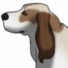 Rayalinn's avatar