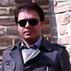 rayamedia's avatar