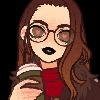 Rayamira's avatar