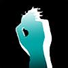 Rayan-kzm911's avatar
