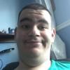 RayanDjihaneIsBack's avatar