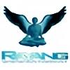 rayang1's avatar