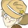 rayarocks98's avatar