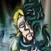 RayarothKussow's avatar