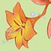 Rayaxe2's avatar