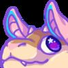 Rayaya's avatar