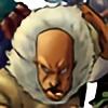RayAyala's avatar