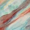 Rayba's avatar