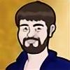 Raybak's avatar