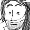 RayBiezRaccoon's avatar