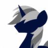 Raybras's avatar