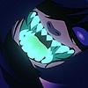 Raybuggybug's avatar
