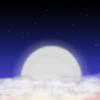 Rayca24's avatar
