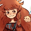 raycatz's avatar