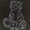 raycey's avatar