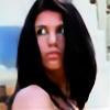 raychaal's avatar