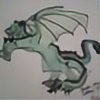raycheldragon's avatar