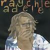 raychleadele's avatar