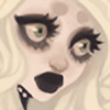Raychol's avatar