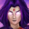 raychuhll's avatar