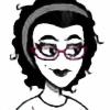 Raycia's avatar
