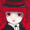 raycircle's avatar