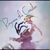 RaycoreTheCrawler's avatar