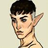 RayCrayon's avatar