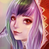 RayCrystal's avatar
