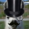 Raycze's avatar