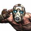 raydaddy59's avatar