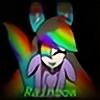 RayDaRainbow101's avatar