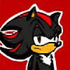 RAYDave's avatar