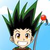 RayDaveTony's avatar