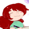 RayDayXD's avatar