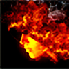 Rayden-LGX's avatar