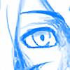 RAydEoAkTiv's avatar
