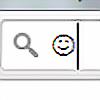 RayDesanto's avatar